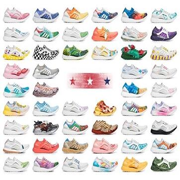 Adidas .jpeg