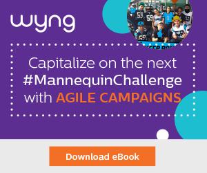 B_agile campaigns_300x250
