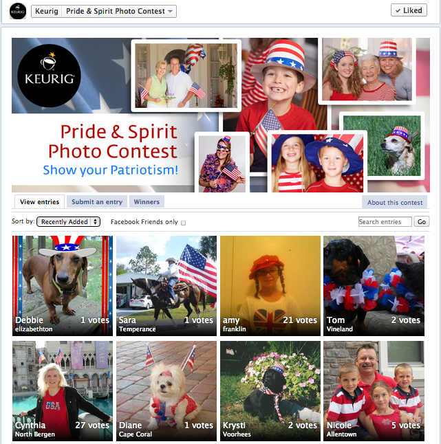 keurig-july-4th-photo-contest-2