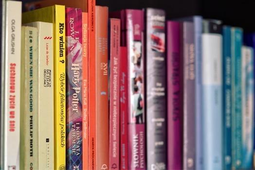 books-colorful-harry-potter-medium-8.jpg