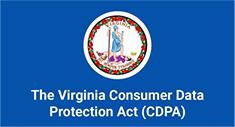 Logo-VCDPA