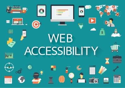 WebisteAccessibilitySite-1.jpg