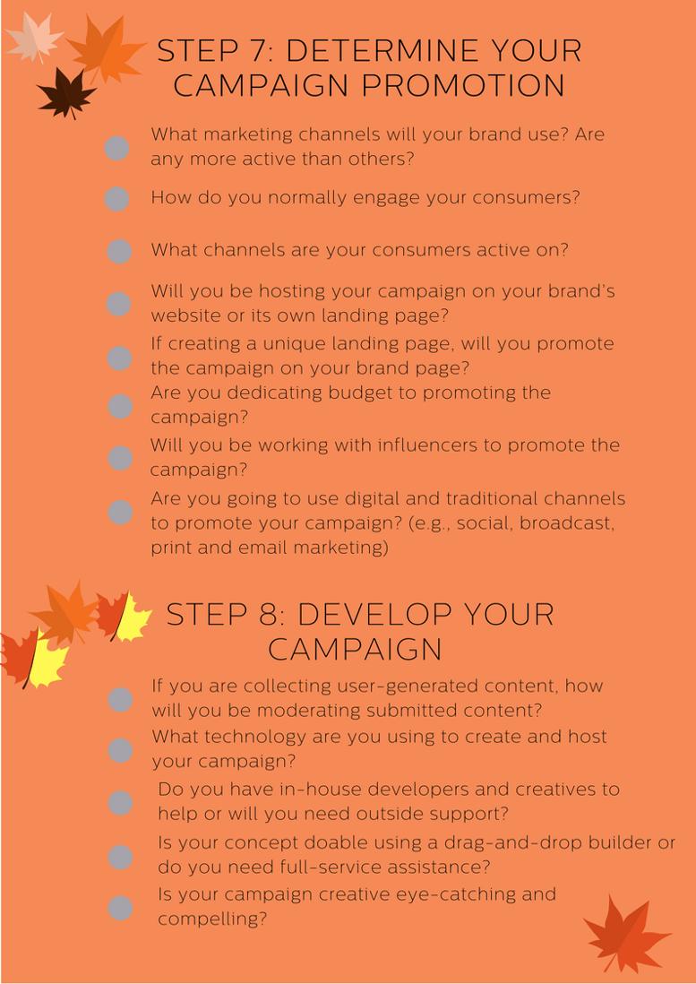 Wyng Fall Digital Campaign Checklist-1.png