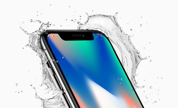 iphonex-front-crop-top-corner-splash.jpg