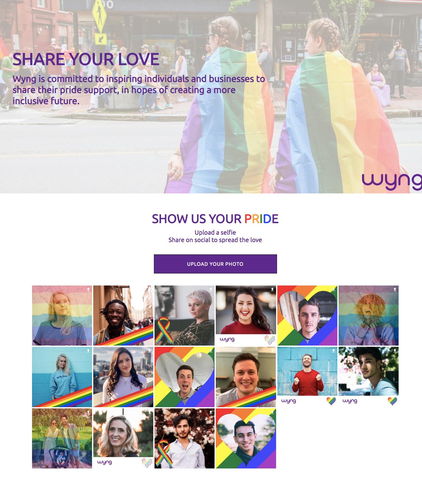 screenshot-app.wyng.com-2019.06.13-20-53-42