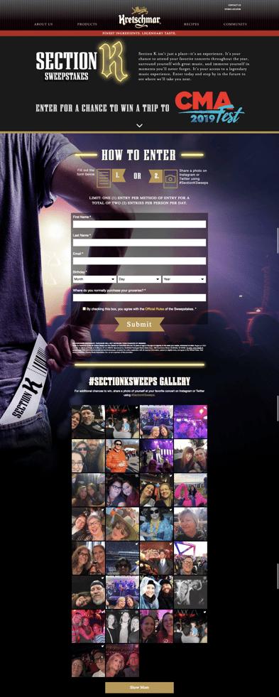 screenshot-kretschmardeli.com-2019.03.21-17-17-07
