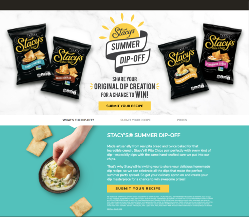 screenshot-stacyssnacks-stage.pepext.com-2019.06.25-13-59-45