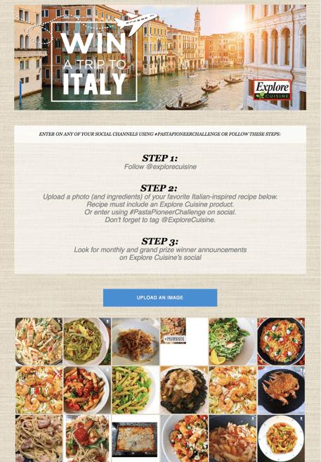 screenshot-www.explorecuisine.com-2019.05.16-16-38-26
