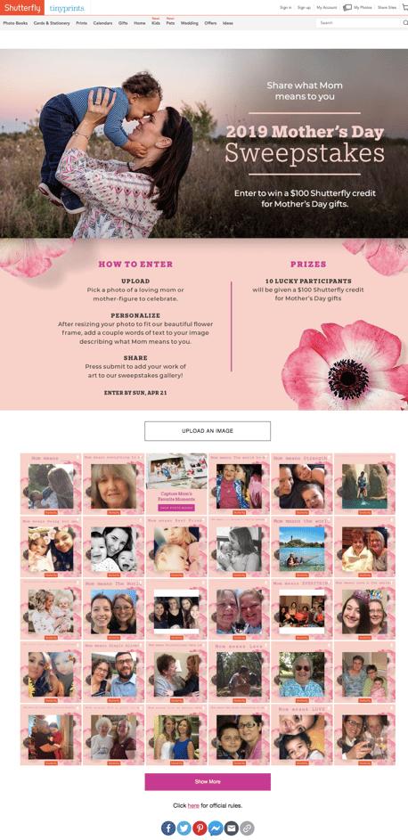 screenshot-www.shutterfly.com-2019.04.18-20-07-12