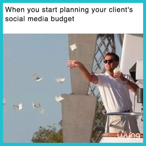 Agency Life Meme 3.1.png