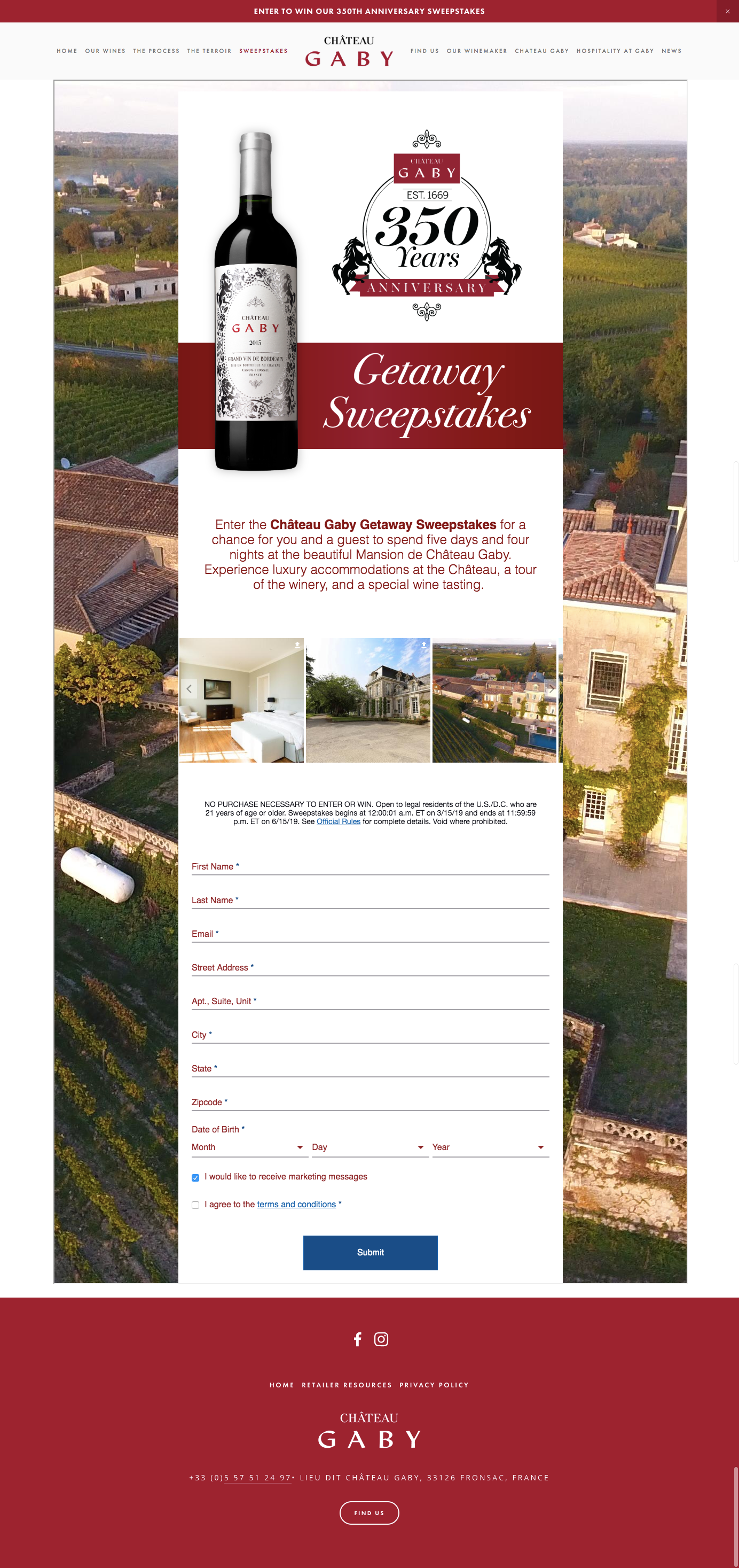 screenshot-www.chateaugaby.com-2019.04.11-18-00-24